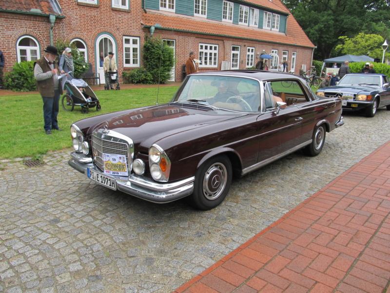 Oldtimertreffen in Pinneberg Img_6854