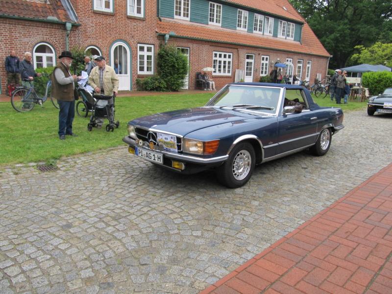 Oldtimertreffen in Pinneberg Img_6856