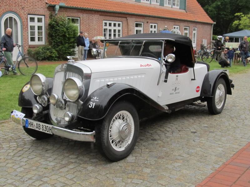 Oldtimertreffen in Pinneberg Img_6859