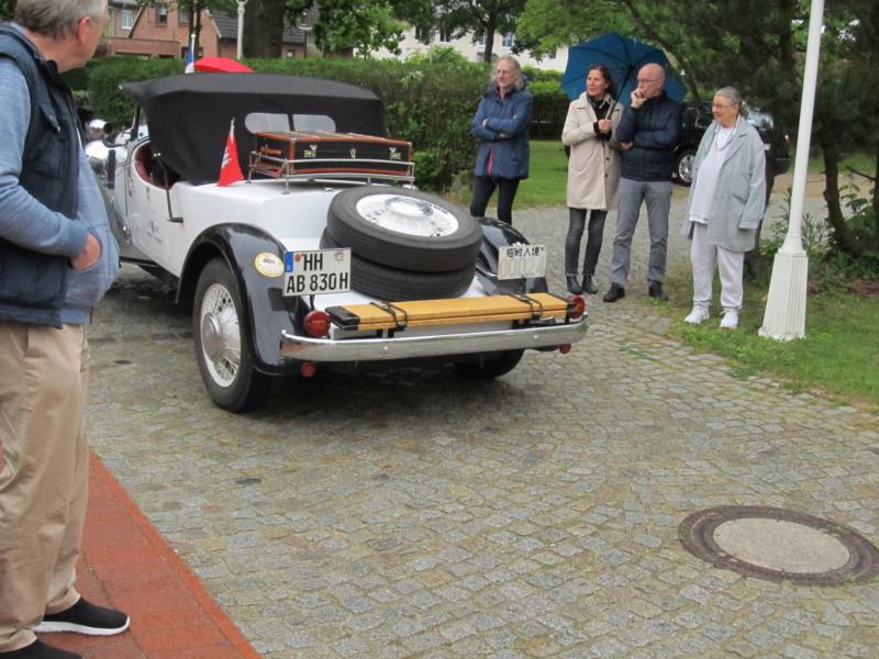 Oldtimertreffen in Pinneberg Img_6860