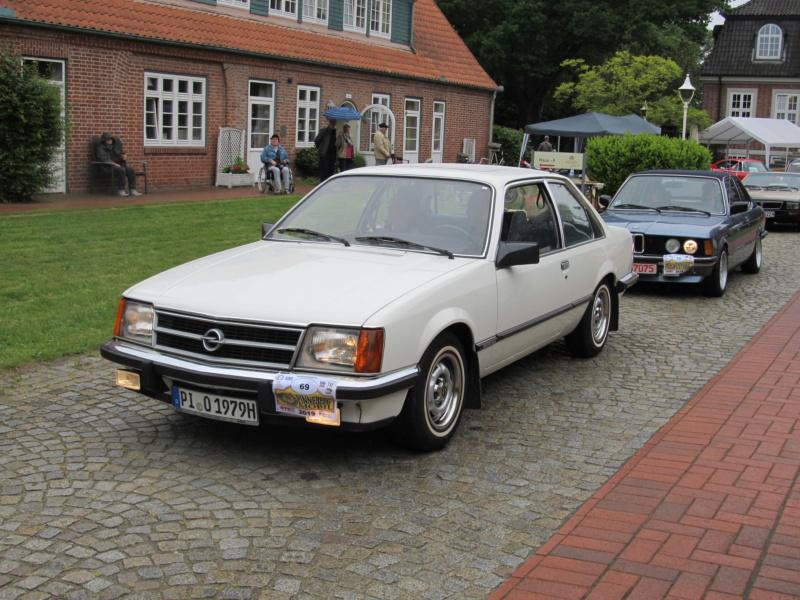 Oldtimertreffen in Pinneberg Img_6864