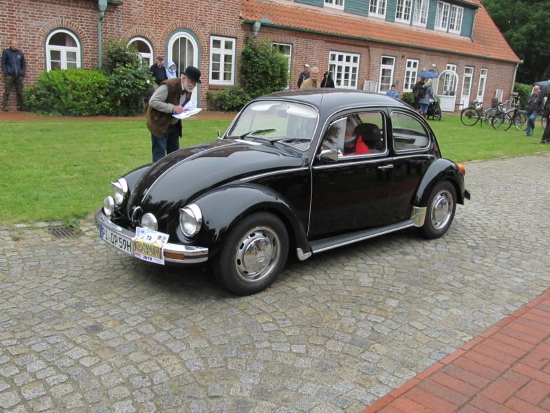 Oldtimertreffen in Pinneberg Img_6868