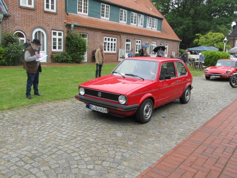 Oldtimertreffen in Pinneberg Img_6869