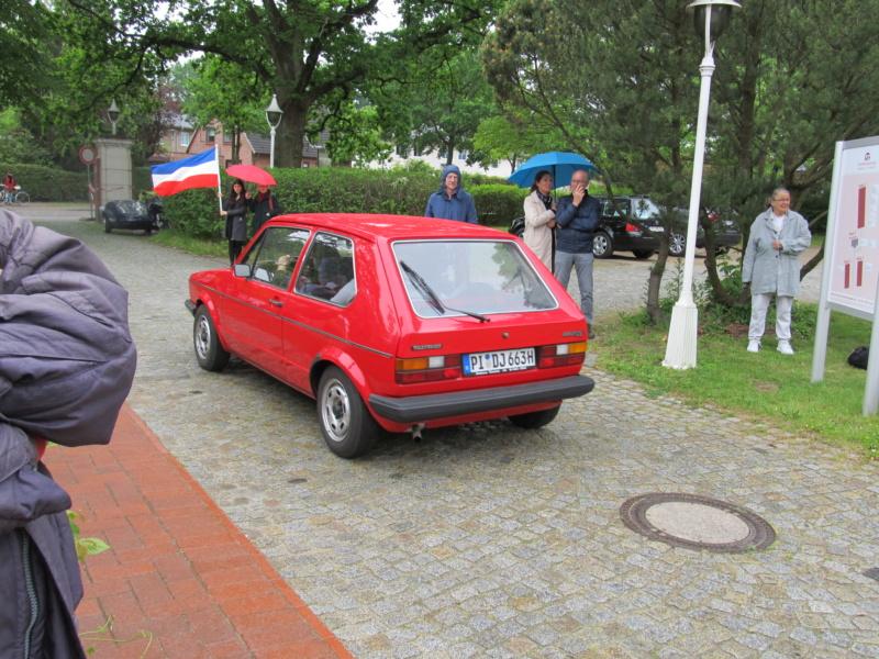 Oldtimertreffen in Pinneberg Img_6870