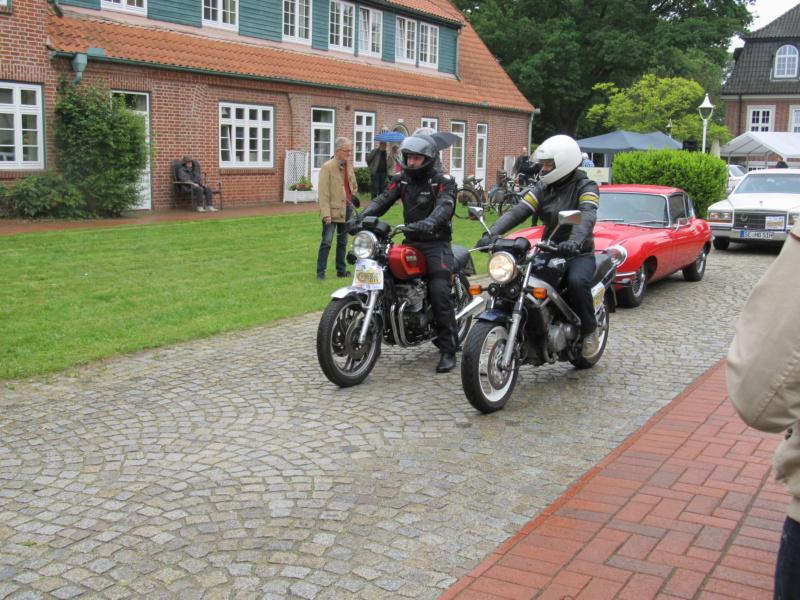 Oldtimertreffen in Pinneberg Img_6871
