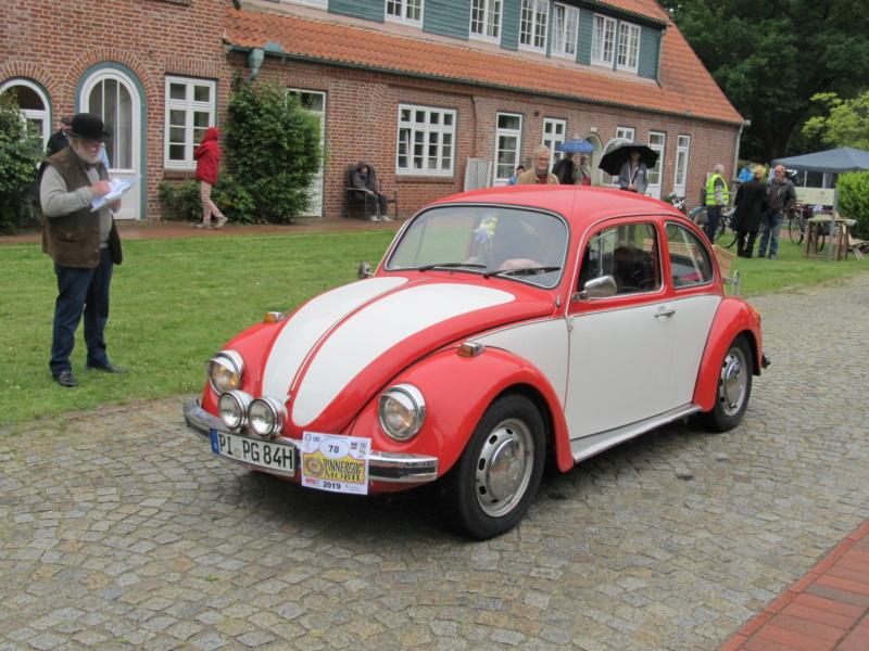 Oldtimertreffen in Pinneberg Img_6873