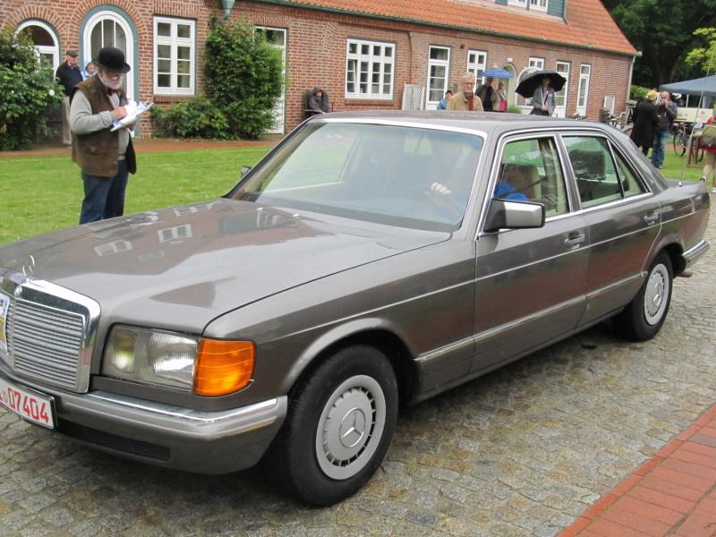 Oldtimertreffen in Pinneberg Img_6875