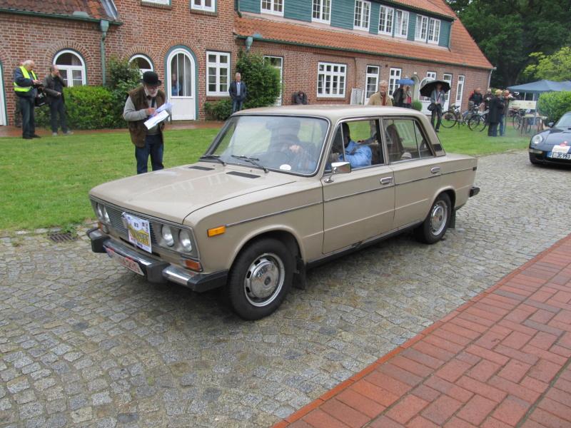 Oldtimertreffen in Pinneberg Img_6880