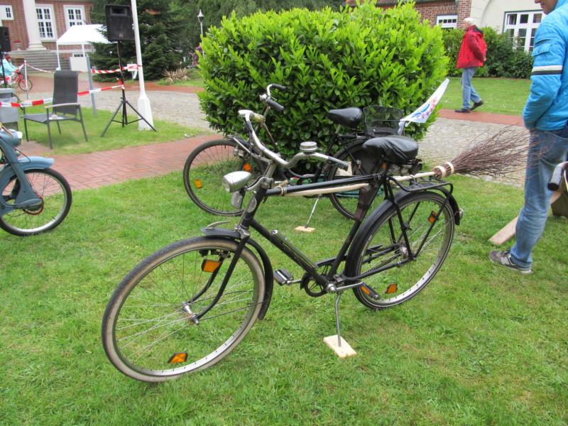 Oldtimertreffen in Pinneberg Img_6883