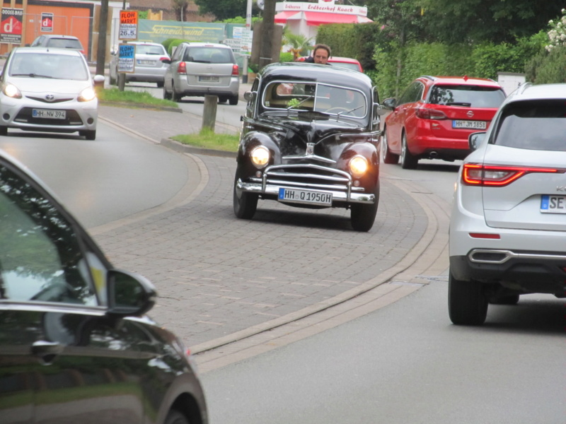 Oldtimertreffen in Pinneberg Img_6887