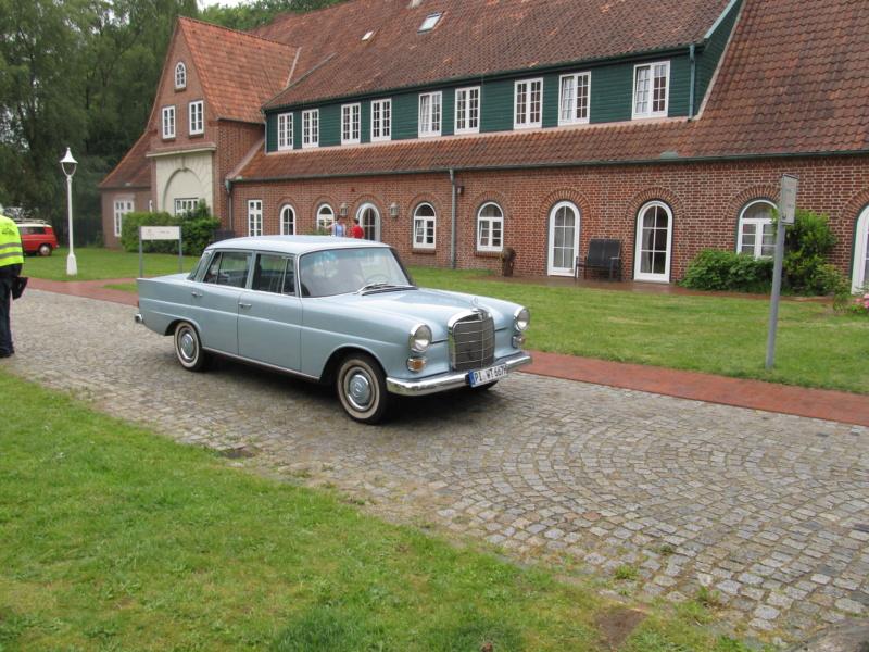 Oldtimertreffen in Pinneberg Img_6888