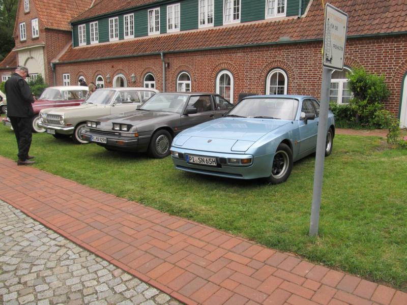 Oldtimertreffen in Pinneberg Img_6889