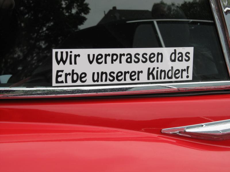Oldtimertreffen in Pinneberg Img_6913