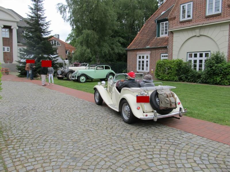 Oldtimertreffen in Pinneberg Mg_td_11