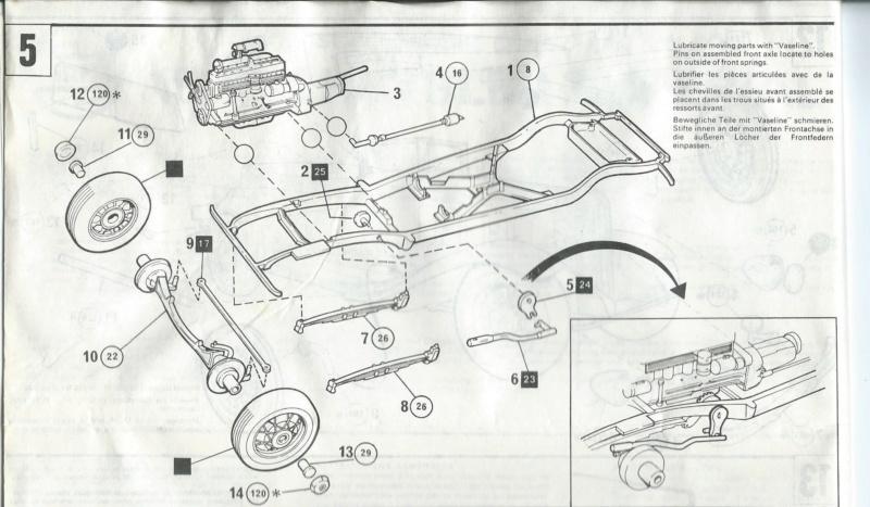 1967 Toyota 2000 GT von Hasegawa 1/24 Scan0015
