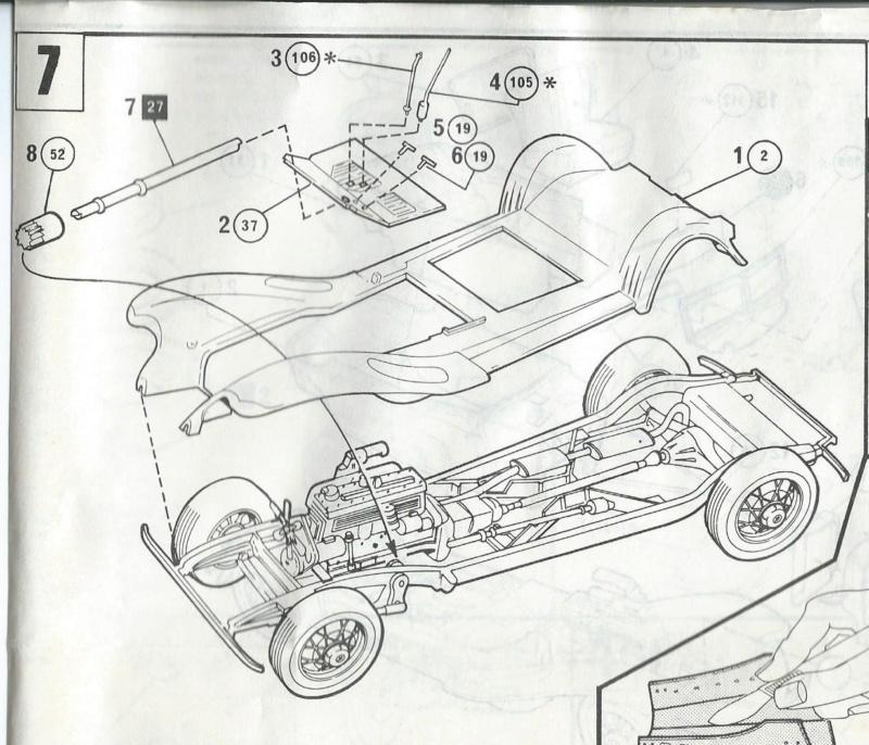 1967 Toyota 2000 GT von Hasegawa 1/24 Scan0016