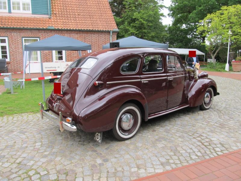 Oldtimertreffen in Pinneberg Volvo_11
