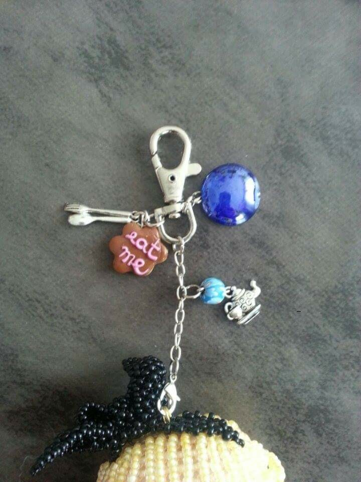 Mes perles in wonderland Image12
