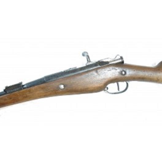 Carabine Berthier 1890 Rhgsht18