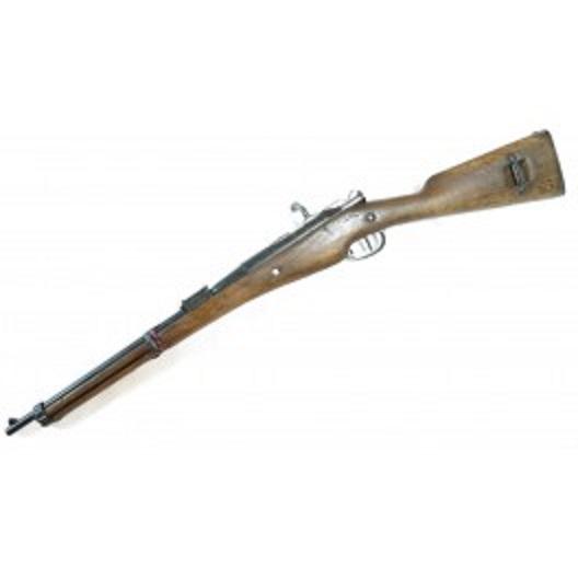 Carabine Berthier 1890 Rhgsht19