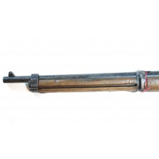 Carabine Berthier 1890 Rhgsht20