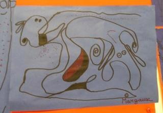 J'sais pas quoi faire en art cette semaine... - Page 5 P1370837