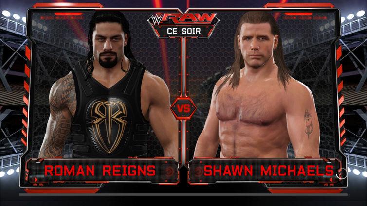 RAW #00 (24/10/16 - 30/10/16) Rr_vs_10