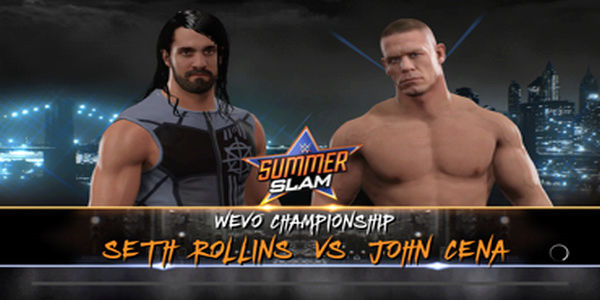 SUMMERSLAM 2016 Thumbn13