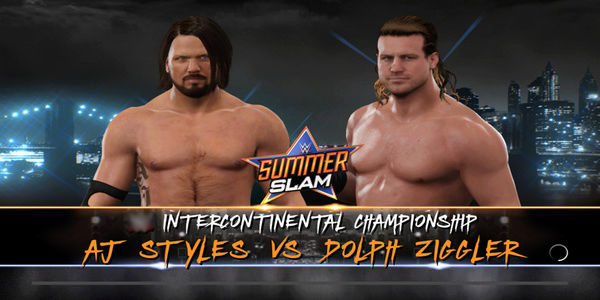 SUMMERSLAM 2016 Thumbn14
