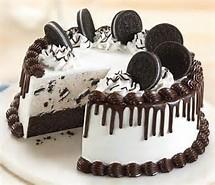 Sweet Monsoon Cake10