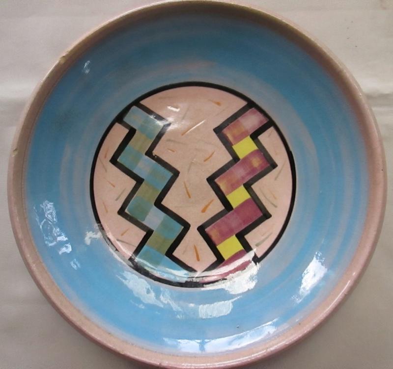 A Warren Tippett bowl from 1981 Img_5112