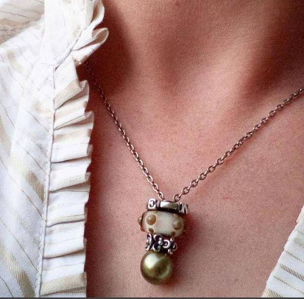 Show me your fantasy necklace! Neckla11