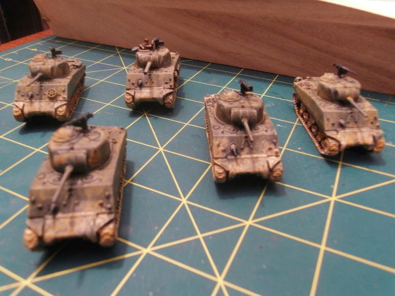 CAMPAGNE Flames of War MARKET-GARDEN Sdc10310