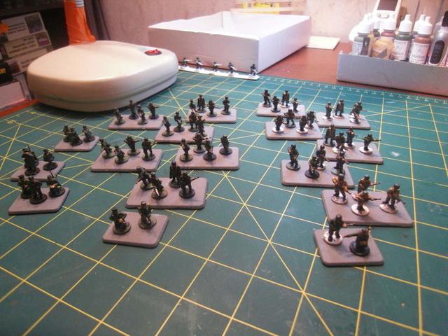 CAMPAGNE Flames of War MARKET-GARDEN - Page 3 Sdc10312