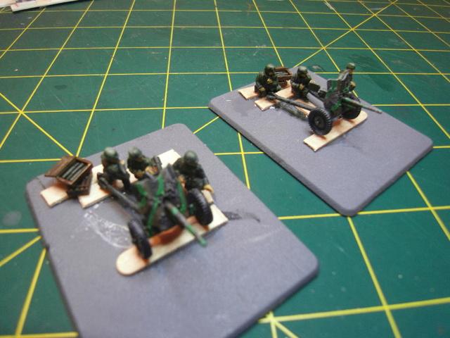 CAMPAGNE Flames of War MARKET-GARDEN - Page 3 Sdc11813
