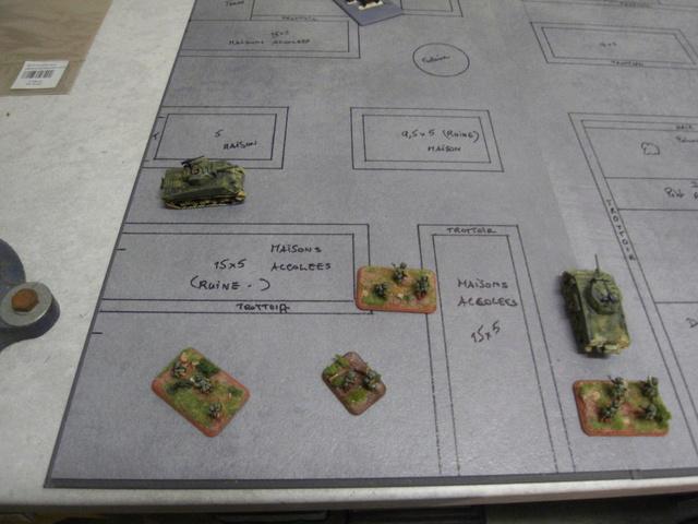 CAMPAGNE Flames of War MARKET-GARDEN - Page 4 Sdc11815