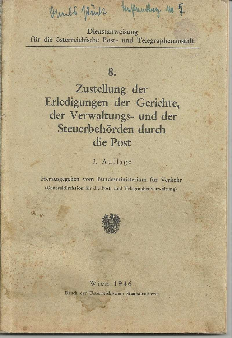 Die Büchersammlungen der Forumsmitglieder - Seite 7 Bild40