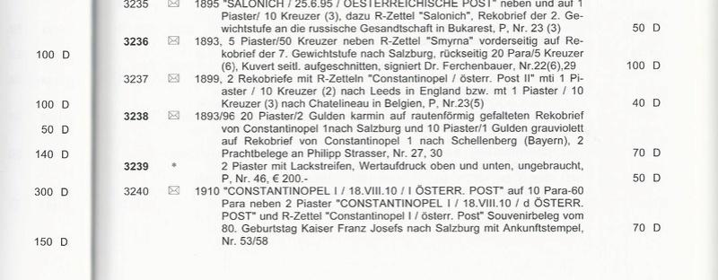 Österreich - Kreta und Levante - Seite 2 Bild45