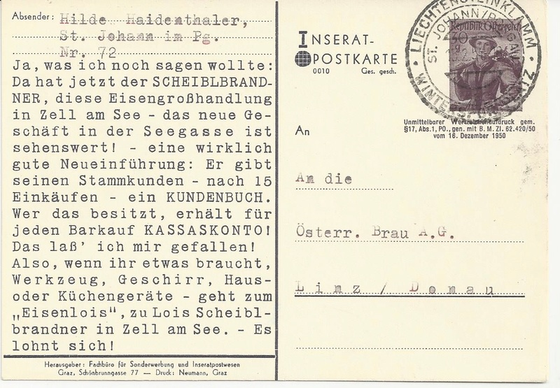 Anzeigen-Postkarten Bild_219