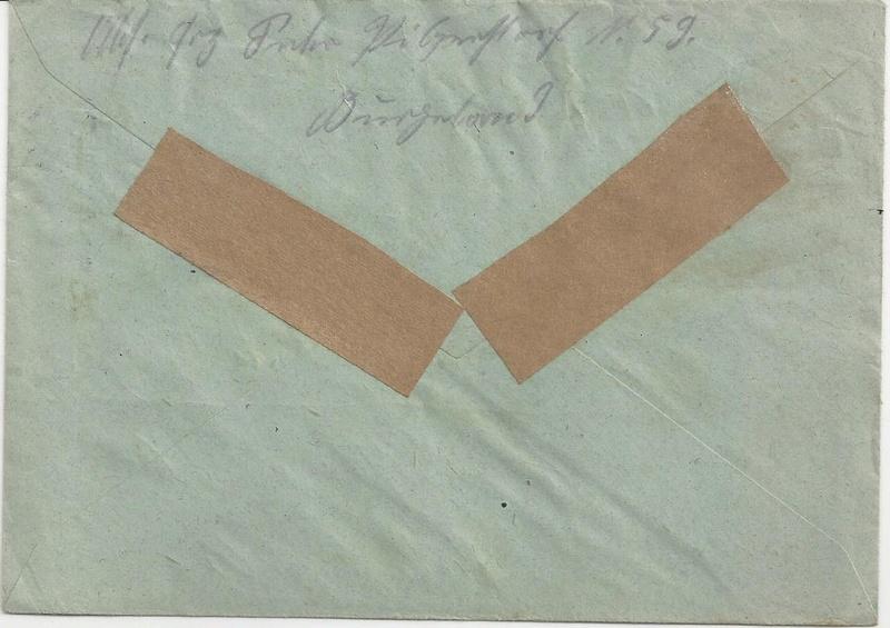 Landschaftsbilder ANK 738-766  -  Belege - Seite 8 Bild_313