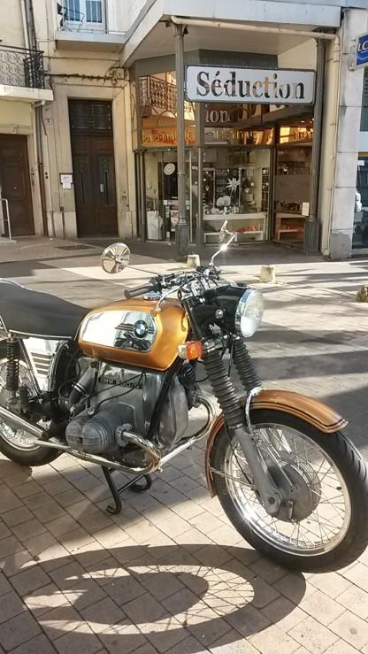 Galerie motos des fofoteurs * 5510