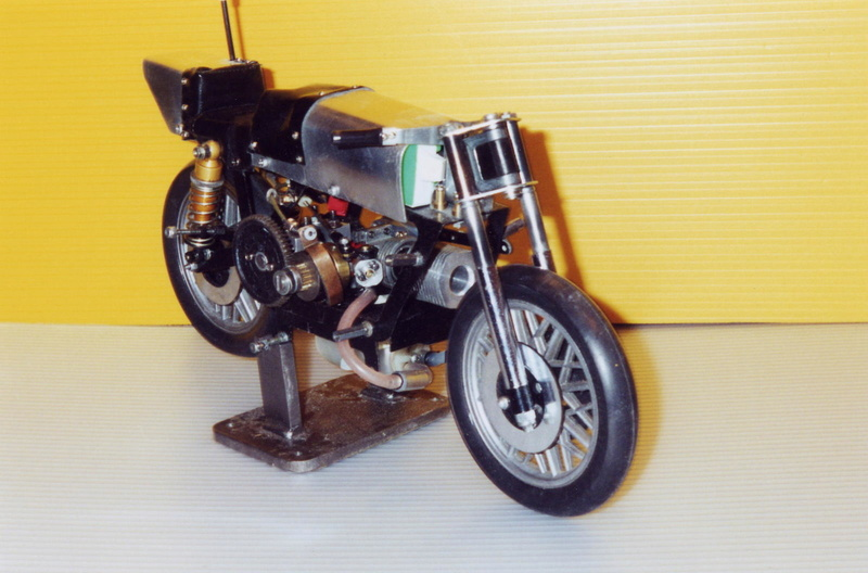 My Cox Minibike Er049_10