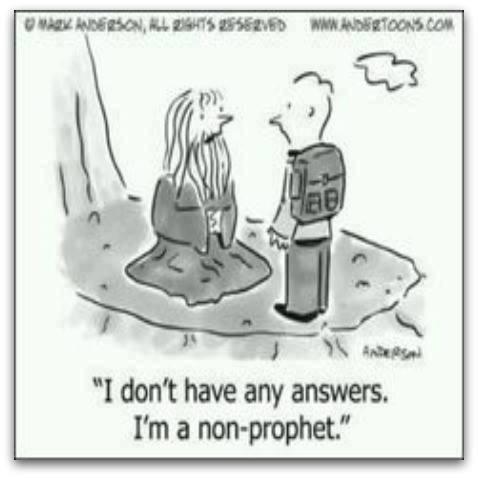 Religion In A Nutshell Religi10