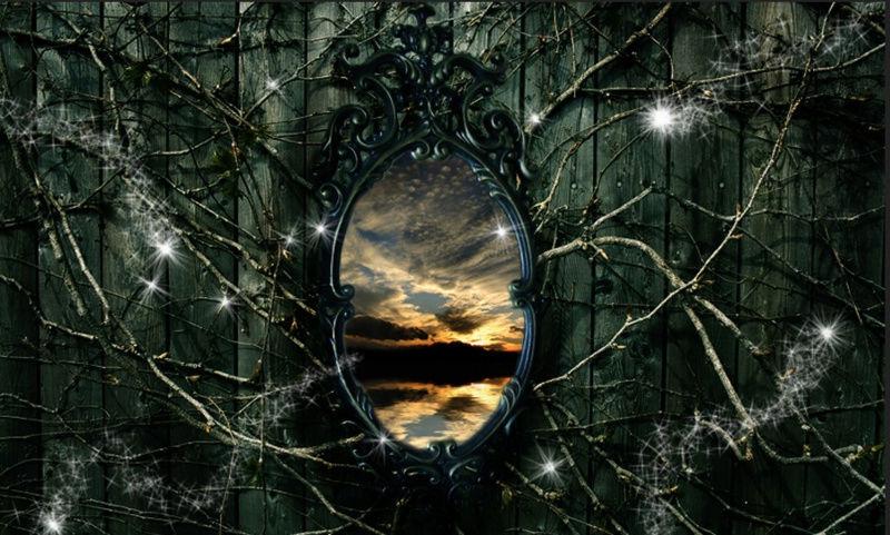De l'Autre côté du miroir... Ff_1210
