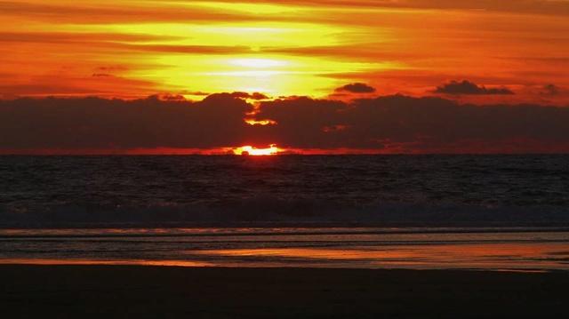 Le Porge Ocean dans toute sa splendeur vu par Yves Boutsdebois 14064010