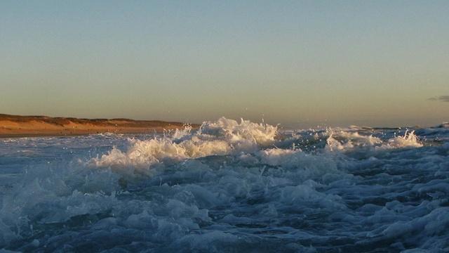 Le Porge Ocean dans toute sa splendeur vu par Yves Boutsdebois 14100510