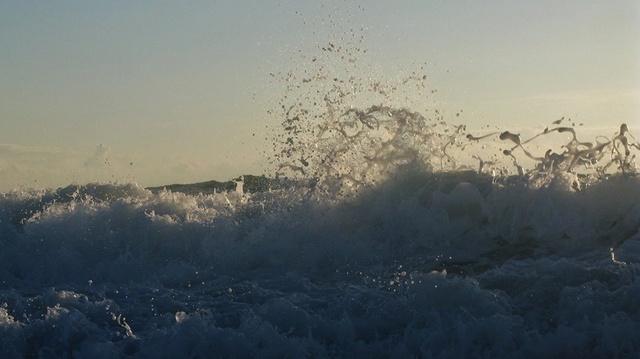 Le Porge Ocean dans toute sa splendeur vu par Yves Boutsdebois 14102310