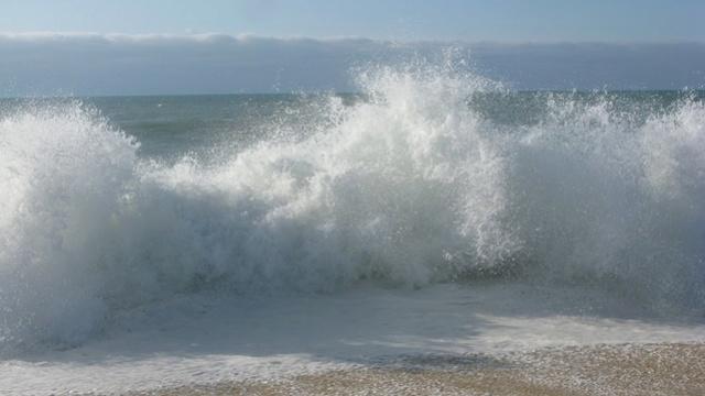 Le Porge Ocean dans toute sa splendeur vu par Yves Boutsdebois 14141910