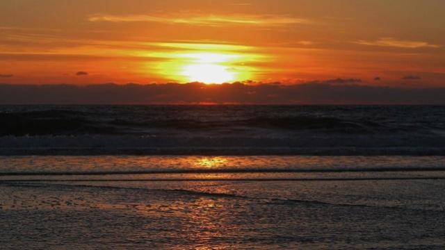 Le Porge Ocean dans toute sa splendeur vu par Yves Boutsdebois 14183911