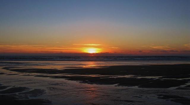 Le Porge Ocean dans toute sa splendeur vu par Yves Boutsdebois 14199510